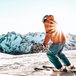 Esqui.online is your place where you can equip yourself for winter sports.